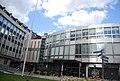 Lewisham Civic Suite (geograph 3164949).jpg