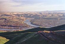 Lewiston Idaho Wikipedia
