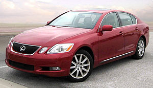 lexus gs 300 reviews lexus gs 300 car reviews. Black Bedroom Furniture Sets. Home Design Ideas