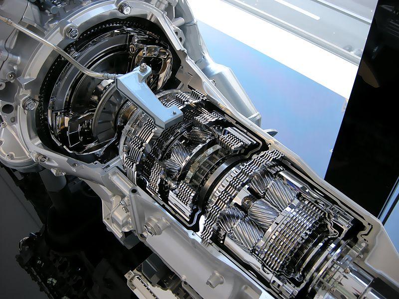 800px-Lexus_IS_F_08.JPG