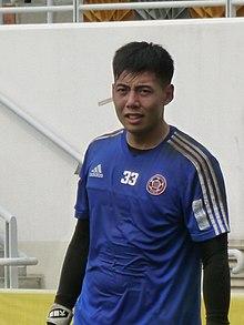 Liang Yuhao httpsuploadwikimediaorgwikipediacommonsthu