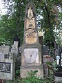 Libeňský hřbitov.jpg