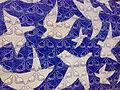 Liberdade azul&branco (4870095735).jpg