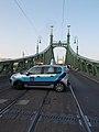 Liberty Bridge, Szabihíd project, 2017 Budapest.jpg