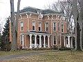 Liberty Whitcomb Haskins House.jpg