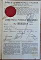 Libretto Banca Commerciale Italiana-1924-Aldo Samaritani.png