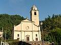 Licciana Nardi-pieve di Santa Maria di Venelia.jpg