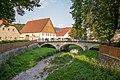 Lichtenau - 2017-08-22 - Altenau in Henglarn (02).jpg