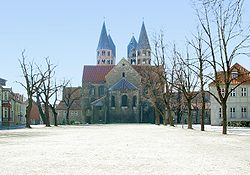 Liebfrauenkirche Halberstadt.jpg