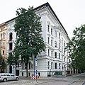 Liebigstraße 10 (Magdeburg-Altstadt).ajb.jpg