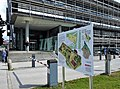 Lieferinger Kulturwanderweg - Tafel 11-2.jpg