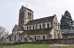 Lierval - Eglise de la Nativité de la Sainte Vierge.jpg