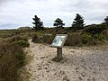 Light station information Board Location - panoramio.jpg