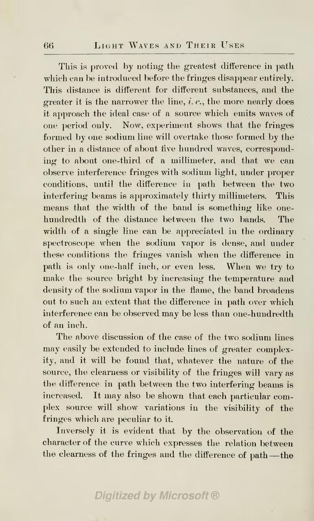 Persuavive essay about jean paul sartre