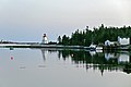 Lighthouse at Indian Harbour.jpg