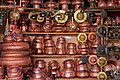 Lijiang Yunnan Handcrafted-Coppersmith-Works-01.jpg
