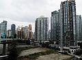 Like Battery Park (6157402387).jpg