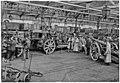 Lille. View in an artillery machine shop - NARA - 17390206 - cropped.jpg