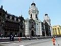 Lima (Peru) (14895545508).jpg