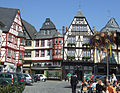 Limburger Altstadt verkl.jpg