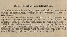 Limburger Koerier vol 091 no 129 W. E. heer J. Windhausen.jpg