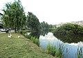 Limni kastoria - panoramio.jpg