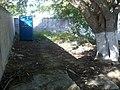 Limpieza - panoramio.jpg