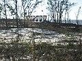 LincolnBeachRuinsPontchartrain2.jpg