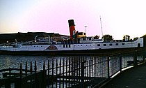Lincoln Castle (ferry).jpg