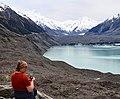 Linda Tasman Glacier (30598988733).jpg