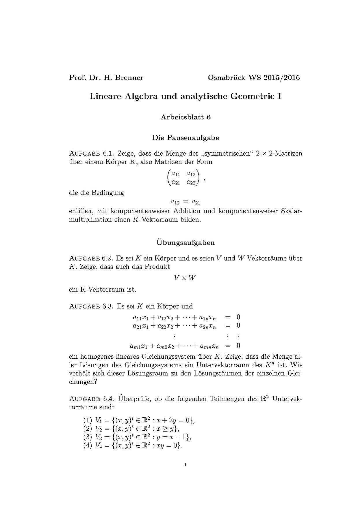 Magnificent Algebra 1 Arbeitsblätter Und Antwortschlüssel Vignette ...