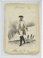 Linie Infanterie Reg. v. 26. 1782 (NYPL b14896507-90318).tiff
