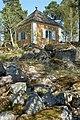Linnés Hammarby - KMB - 16001000017835.jpg