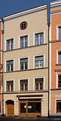 Linzerstraße 17 II.jpg