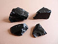 Lipari-Obsidienne (2).jpg