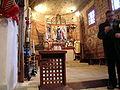 Lipnica mur oltarz.jpg