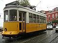 Lisboa- tram (56054215).jpg