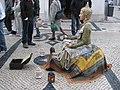 Lisboa (6687417763).jpg