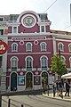 Lisboa DSC 0188 (34347935392).jpg