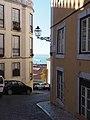Lisboa em1018 2072887 (25327932357).jpg