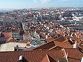 Lisboa vista-do-castelo 2.jpg