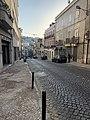 Lisbon streets (43804243550).jpg