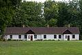 Litene Manor, 2013, 2.jpg