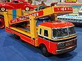 Litho tin toy Auto transporter 10895 pic1.JPG