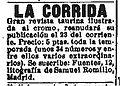 Litografia-Samuel-Romillo-1908-03-10-La-Corrida.jpg