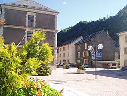 Livet et Gavet. Village Riouperoux.jpg