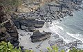 Lizard Point, Cornwall (280173) (9453616001).jpg
