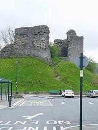 Llandovery Castle.jpg