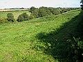 Llanerch valley - geograph.org.uk - 991957.jpg