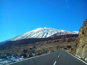 Llegando al Teide.jpg